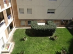 Vente Appartement 3 pièces 70m² Marseille - Photo 2