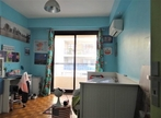 Vente Appartement 3 pièces 76m² Marseille 05 - Photo 8