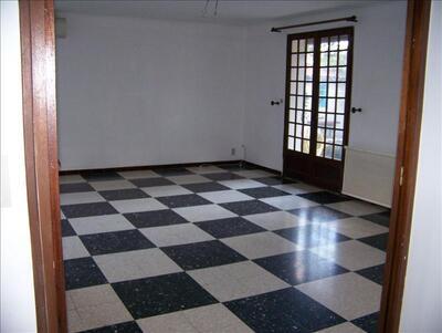 Location Maison 4 pièces 101m² Sausset-les-Pins (13960) - Photo 2