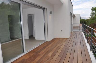 Vente Maison 4 pièces 110m² Fuveau (13710) - Photo 4