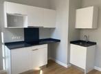 Location Appartement 3 pièces 57m² Marseille 06 (13006) - Photo 2