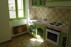 Location Appartement 1 pièce 30m² Marseille 06 (13006) - Photo 3