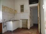 Vente Appartement 4 pièces 91m² MARSEILLE 01 - Photo 6