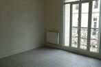 Location Appartement 3 pièces 63m² Marseille 06 (13006) - Photo 3