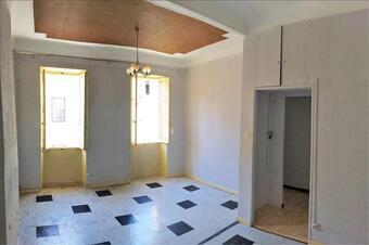 Vente Appartement 3 pièces Marseille 06 (13006) - photo