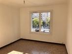 Location Appartement 1 pièce 32m² Marseille 05 (13005) - Photo 5