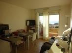 Location Appartement 2 pièces 28m² Sausset-les-Pins (13960) - Photo 3