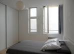 Location Appartement 2 pièces 57m² Marseille 02 (13002) - Photo 5