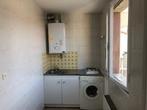 Vente Appartement 1 pièce 30m² Marseille 10 (13010) - Photo 5