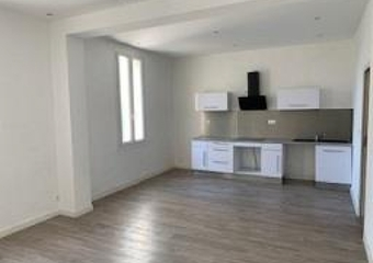 Location Appartement 2 pièces 43m² Marseille 10 (13010) - photo