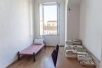 Vente Appartement 5 pièces 162m² Marseille 06 (13006) - Photo 9
