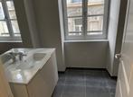 Location Appartement 3 pièces 57m² Marseille 06 (13006) - Photo 3