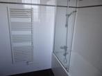 Location Appartement 4 pièces 91m² Marseille 06 (13006) - Photo 9