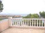 Location Villa 4 pièces 92m² Martigues (13500) - Photo 1