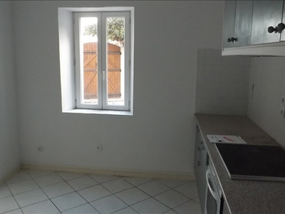 Location Maison 3 pièces 57m² Carry-le-Rouet (13620) - Photo 8