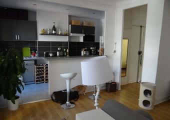 Location Appartement 3 pièces 70m² Marseille 06 (13006) - Photo 1