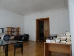 Vente Appartement 5 pièces 173m² Marseille 06 (13006) - Photo 8