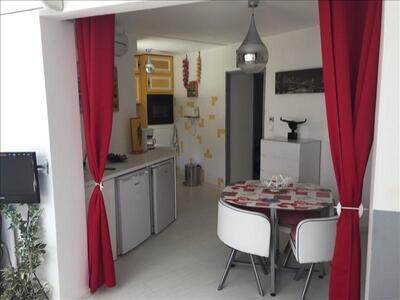 Vente Appartement 2 pièces 36m² Sausset-les-Pins (13960) - Photo 7