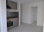 Location Appartement 1 pièce 21m² Sausset-les-Pins (13960) - Photo 2