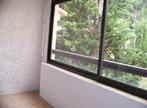 Vente Appartement 2 pièces 43m² Sausset les pins - Photo 8
