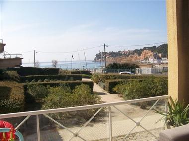Location Appartement 4 pièces 122m² Carry-le-Rouet (13620) - photo