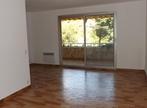 Location Appartement 2 pièces 47m² Carry-le-Rouet (13620) - Photo 1