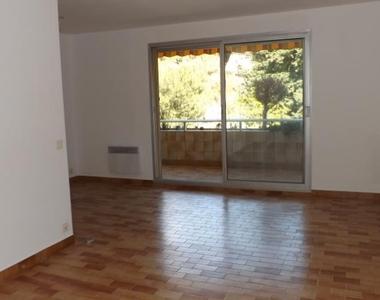 Location Appartement 2 pièces 47m² Carry-le-Rouet (13620) - photo