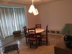 Vente Appartement 2 pièces 50m² Carry-le-Rouet (13620) - Photo 1