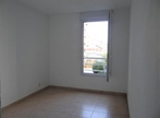 Location Appartement 4 pièces 85m² Marseille 08 (13008) - Photo 8