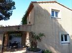 Location Villa 5 pièces 100m² Martigues (13500) - Photo 1