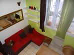 Location Appartement 2 pièces 27m² Marseille 06 (13006) - Photo 4