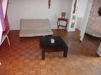 Location Appartement 1 pièce 30m² Marseille 07 (13007) - Photo 4