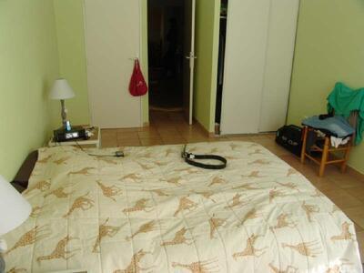 Location Appartement 3 pièces 66m² Marseille 05 (13005) - Photo 6