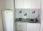Location Appartement 1 pièce 30m² Marseille 09 (13009) - Photo 5