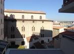 Location Appartement 1 pièce 36m² Marseille 06 (13006) - Photo 2
