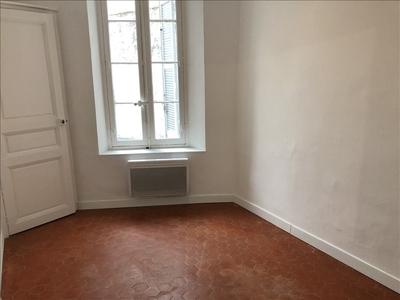 Location Appartement 2 pièces 47m² Marseille 06 (13006) - Photo 4