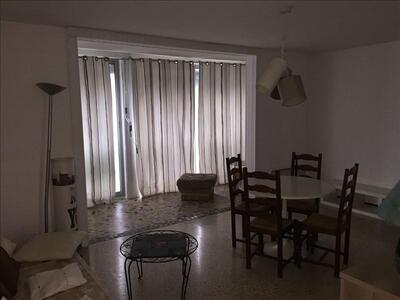 Location Appartement 2 pièces 50m² Carry-le-Rouet (13620) - Photo 2