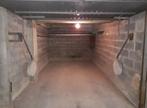 Location Garage Carry-le-Rouet (13620) - Photo 1