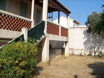 Location Maison 4 pièces 66m² Sausset-les-Pins (13960) - Photo 3