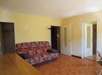Location Appartement 2 pièces 45m² Carry-le-Rouet (13620) - Photo 2