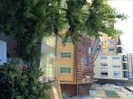 Vente Appartement 3 pièces Marseille 06 (13006) - Photo 4