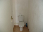 Location Appartement 4 pièces 85m² Marseille 08 (13008) - Photo 10