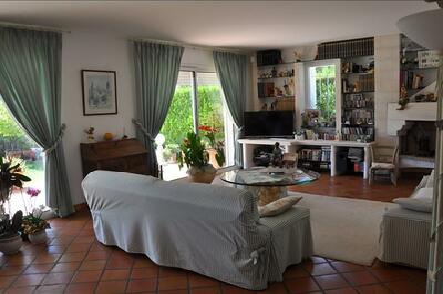 Vente Maison 4 pièces 180m² Carry-le-Rouet (13620) - Photo 6