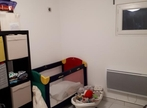 Location Appartement 3 pièces 44m² Sausset-les-Pins (13960) - Photo 5