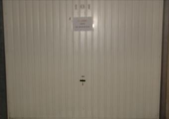 Location Garage 13m² Marseille 09 (13009) - Photo 1