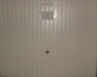 Location Garage 13m² Marseille 09 (13009) - photo