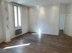 Location Appartement 2 pièces 43m² Marseille 10 (13010) - Photo 3