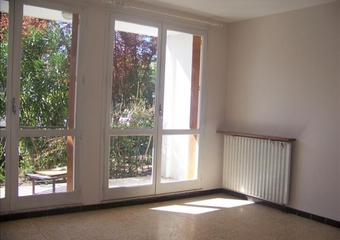 Location Appartement 2 pièces 45m² Sausset-les-Pins (13960) - photo