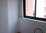 Location Appartement 1 pièce 25m² Sausset-les-Pins (13960) - Photo 3