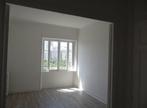 Location Appartement 2 pièces 50m² Marseille 08 (13008) - Photo 6